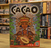 cacao 175x165