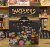 lanterns of harvest festival 175x165