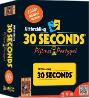 doos 30 seconds