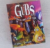gubs thumbnail