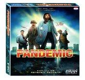 rsz_pandemic