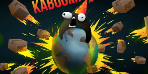 exploding-kitten